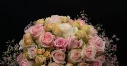 FIORI Rosensträuße